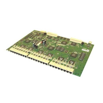 73-3425-10 Cisco System Board (Motherboard) for Catalyst WS-C2924M-XL-EN Switch (Refurbished)