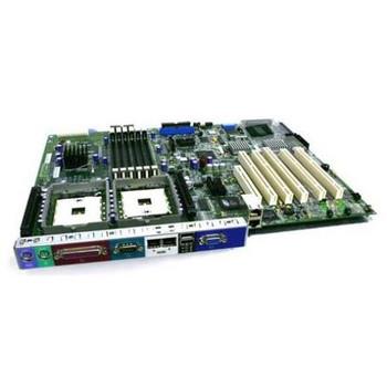 00FL809 IBM System Board (Motherboard) Socket LGA2011 for System X3750 M4 (Refurbished)
