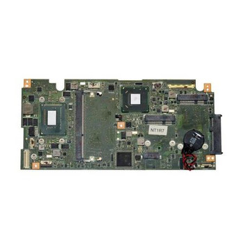 NT1R7 Dell System Board (Motherboard) for XPS 18 1810 (Refurbished)