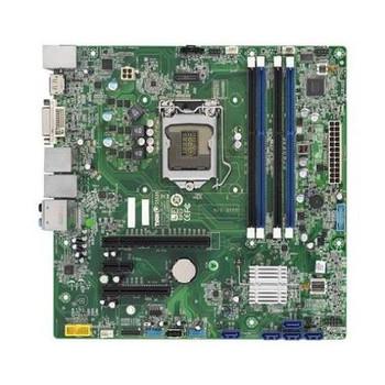 M4881-RS Tyan Mez CPU Expansion Board Quad 940 Skt (Refurbished)