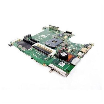 006X7M Dell System Board (Motherboard) for Latitude (Refurbished)