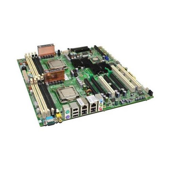 442030-001 HP System Board (Motherboard) for HP XW9400 Workstation (Refurbished)