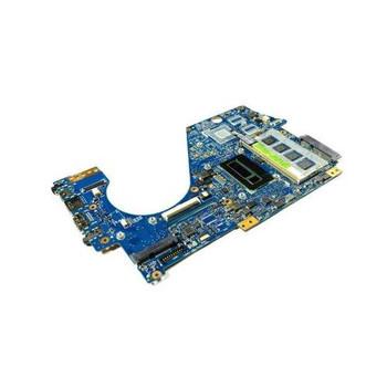 60NB02P0-MB7010 ASUS System Board (Motherboard) with Intel Core i5-4200u 1.60GHz Processor for Zenbook UX302LA-BHI5T08 (Refurbished)