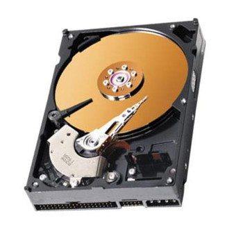 08K0463 Hitachi 120GB 7200RPM ATA 100 3.5 2MB Cache Hard Drive