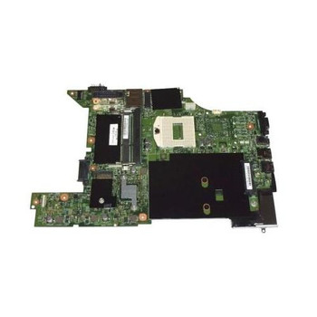 00HM540 Lenovo System Board for ThinkPad L440 (Refurbished)