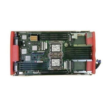 00AE745 IBM System Board (Blade server base assembly type 1 for use with Intel Xeon Processor E5-2600 series) (Refurbished)