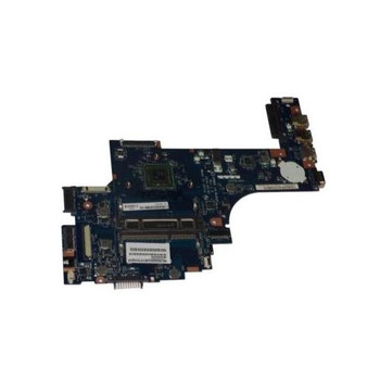 K000890970 Toshiba System Board with AMD A4-6210 1.8GHz CPU for Satellite C55 (Refurbished)