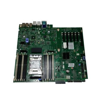 00AL016 IBM System Board for x3500 M4 (Refurbished)