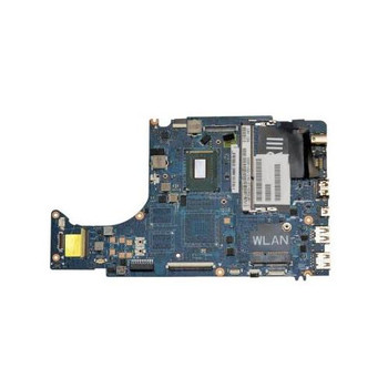 F3XK5 Dell System Board (Motherboard) for XPS 14 L421x (Refurbished)
