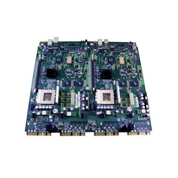 005048537 EMC System Board for AX150 (Refurbished)