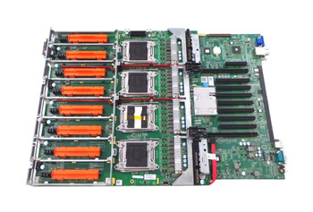 Y4CNC Dell System Board (Motherboard) for PowerEdge R920 (Refurbished)