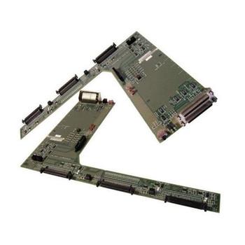 270-5450-04 Sun Netra-d130 U-SCSI System Board (Refurbished)
