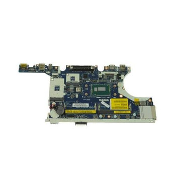 309DP Dell System Board (Motherboard) (Refurbished)