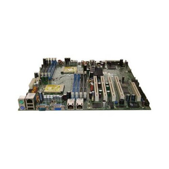 S2882-D Tyan Thunder K8SD Pro Dual Opteron 200 Series Motherboard (Refurbished)
