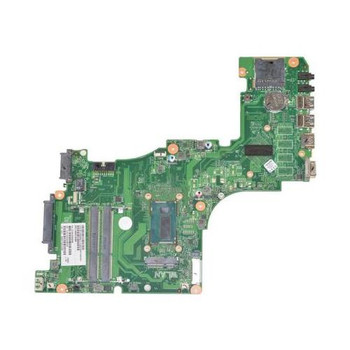 V000318200 Toshiba System Board with Core i5 1.60GHz CPU (Refurbished)