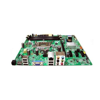 Y2MRG Dell System Board (Motherboard) for XPS 8300 Vostro 460 (Refurbished)