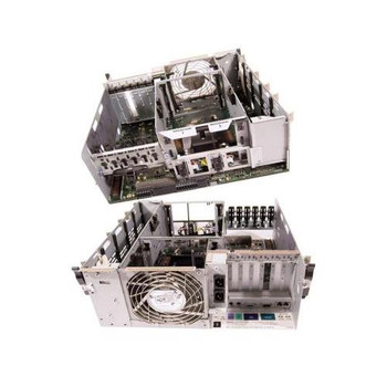 011212-003 HP System Board (MotherBoard) for ProLiant DL740 With Cage Server (Refurbished)