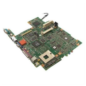 93P3539 IBM Motherboard M7 32MB for ThinkPad A31/A31p (Refurbished)