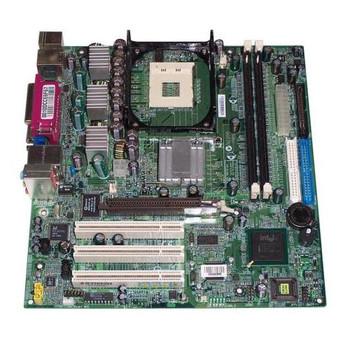 5187-2141 HP Motherboard (system board) Xenon 3 GLAE 854N/864N/884N (Refurbished)