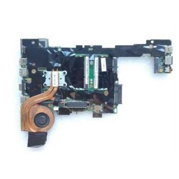 42W7697 IBM Motherboard for ThinkPad X 60 (Refurbished)