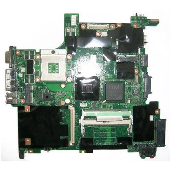 42T0153 IBM System Board for ThinkPad T60 (Refurbished)