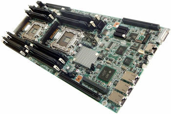 650050-006 HP System Board (Motherboard) For Proliant Sl230s G8