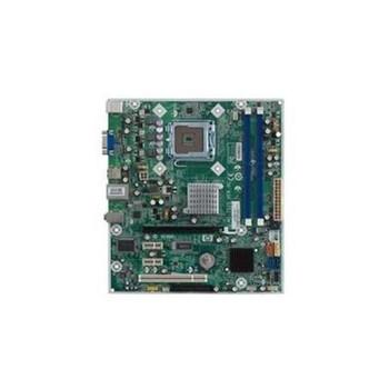010763-001 HP System Board (MotherBoard) for ProLiant DL760 G2 Server (Refurbished)