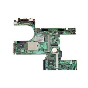 443896-001 HP 6715b System Board W/wwan Slot (Refurbished)