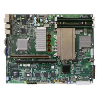 437518-001 HP System Board (MotherBoard) for ProLiant Server (Refurbished)