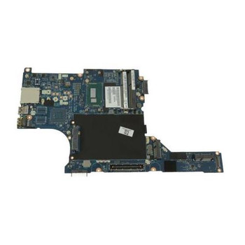 PTKWC Dell System Board (Motherboard) Core i5 2.0GHz (i5-4310U) with CPU for Latitude E5440 (Refurbished)