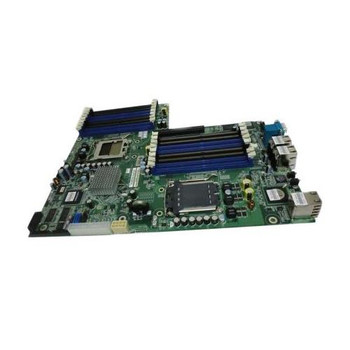 375-3560 Sun Fire X2200 M2 System Board (Refurbished)