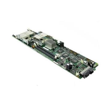 361743-001 HP System Board (MotherBoard) for ProLiant BL30p Server (Refurbished)