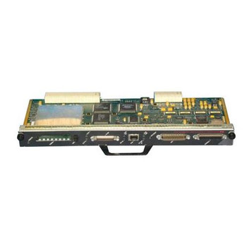 73-4092-03 Cisco Fast Ethernet Input/Output Controller for 7200 Series (Refurbished)