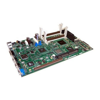 035YXT Dell System Board (Motherboard) for PowerEdge 2450 (Refurbished)