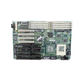 S1563 Tyan Dual Socket 7 System Board (Motherboard) (Refurbished)