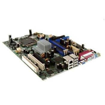 361682-001 Compaq System Board DC7100 (Refurbished)