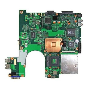 1310A2052402 Toshiba SYSTEM BOARD (Refurbished)