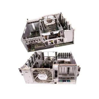 361174-001 HP System Board (MotherBoard) for ProLiant DL740 Server (Refurbished)
