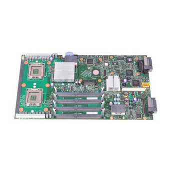 59Y5665 IBM Blade Center System Board (Refurbished)