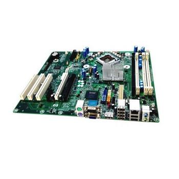 579312-001 Compaq Dc7900 Cmt System Board (Refurbished)