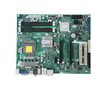 C2SEA SuperMicro Intel G45 Chipset Core 2 Extreme QX9000/ QX6000/ Core 2 Quad Q9000/ Q8000/ Q6000/ Core 2 Duo E8000/ E7000/ E6000/ E4000/ Pentium E5000/ E2000 Series Processors Support Socket LGA775 ATX Motherboard (Refurbished)