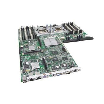 453250-001 HP System Board (MotherBoard) for ProLiant DL365G5 Server (Refurbished)