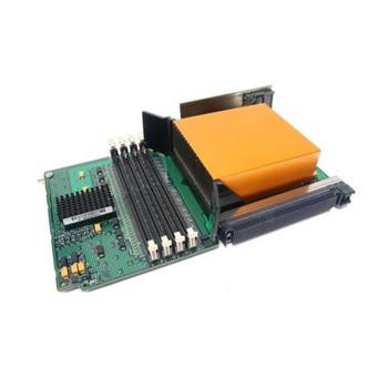412321-001 HP System Board (MotherBoard) for ProLiant DL585 Server (Refurbished)