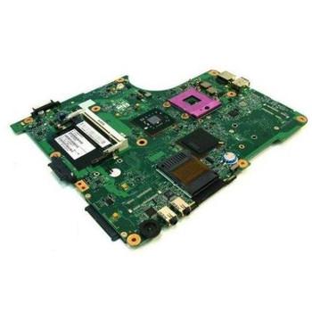 V000148140 Toshiba Motherboard (System Board) RS780MC EC KSW MDC CM (Refurbished)