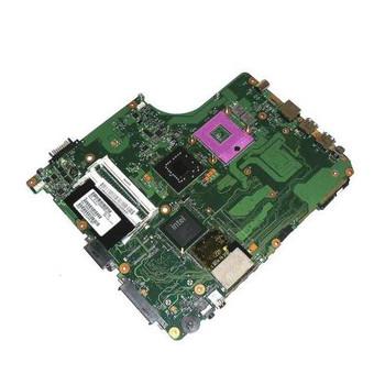 V000125600 Toshiba Main Board GM965 (Refurbished)
