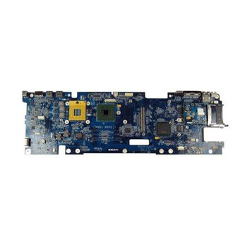 CG571 Dell System Board (Motherboard) for XPS M2010 (Refurbished)