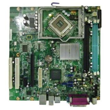 43C0062 Lenovo SYSTEM BOARD THINKCENTRE M55 W// AMT