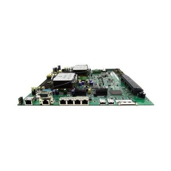 375-3150-04 Sun System Board V240 (Refurbished)