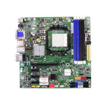 612498-001 HP System Board (MotherBoard) Aloe GL8E M-ATX (Refurbished)