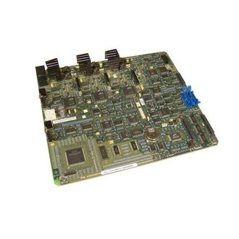 084CCU Dell System Board (Motherboard) for PowerVault 130T (Refurbished)